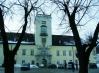 Путешествие в Вену с посещением Венских балов 18-22.02.2012 (рис.6)