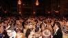 Путешествие в Вену с посещением Венских балов 18-22.02.2012 (рис.27)