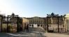 Путешествие в Вену с посещением Венских балов 18-22.02.2012 (рис.31)