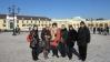 Путешествие в Вену с посещением Венских балов 18-22.02.2012 (рис.32)