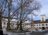 Путешествие в Вену с посещением Венских балов 18-22.02.2012 (рис.7)