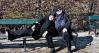 Путешествие в Вену с посещением Венских балов 18-22.02.2012 (рис.34)
