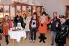 Путешествие в Вену с посещением Венских балов 18-22.02.2012 (рис.12)